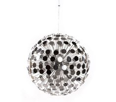 Classy hanglamp Universe   Verlichting   FunDesign.nl