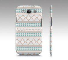 YERBABUENA Samsung Galaxy S3 case