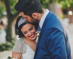 Ya podéis disfrutar en nuestra web de una selección de fotos de la preciosa boda de Patri & Chema en @villadelia  Les cogemos mucho cariño a nuestras parejas. Patri & Chema nos enamoraron desde que hicimos su paseo preboda en Paris el año pasado ���� . . . . . #bodas #bodasvalencia #bodasdeverdad #bodasfandi #wedding #weddingphotography #photography #bride #fotografía #novia #nupcial #bridal #fandi #love #couple #amor #beso #landscape #paisaje #pareja #mar #sea #nature #preboda #kiss…