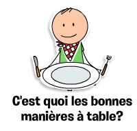 Capsules éducatives sur l'alimentation et la nourriture | MIAM! French Teaching Resources, Teaching French, Core French, Capsule, Classroom, Nutrition Month, Eating Clean, Take Care Of Yourself, Food