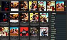 Le top des sites pour télécharger des films et séries Voici les 15 meilleurs sites de téléchargement
