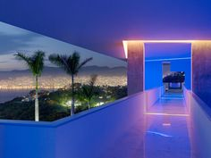 The Encanto Hotel in Acapulco, Mexico | http://www.yatzer.com/encanto-hotel-acapulco-guerrero-mexico
