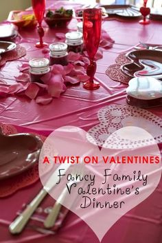 39 best valentine s day fun images on pinterest festa della mamma
