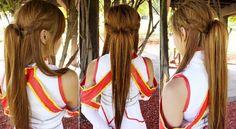 15-peinados-de-peliculas-famosas-paso-a-paso-9