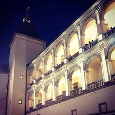 Vilnius, Katedros aikštė