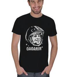 Gagarin Yuri Gagarin 14103117413417633222076206-