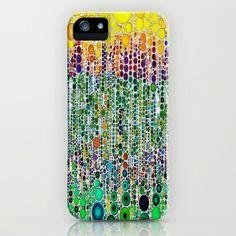 :: Margarita :: iPhone & iPod Case by GaleStorm Artworks - $35.00