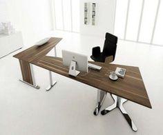 Modern Furniture Johannesburg