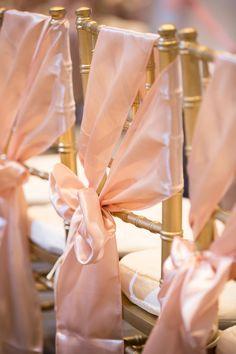 See more wedding inspiration at: www.kristingriffinphotography.com #hansonweddingphotographer #bostonweddingphotographer #halifaxweddingphotographer #maweddingphotographer #maweddingphotography #bestweddingphotographer
