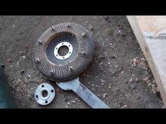 Что можно сделать из болгарки ??? / what you can do from grinders ? 3. - YouTube