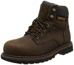 Chaussures De Chat - Glace Stiction Salut Imperméable À L'eau - Miel, Tamaño: 45