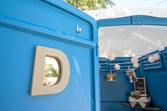 Contrary to popular belief, the standard porta potty rental can actually be a convenient, clean and welcoming experience. In fact, with a little extra effort, you can customize your restroom rental and make it as unique as your event.