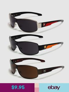 262fb289e9 7 Best Cycling Sunglasses images