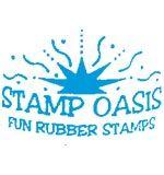 stamp oasis logo   Stamp Oasis