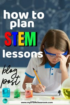 Plan your STEM lessons by using this Australian Curriculum Tool. It is suitable for all your STEM planning and curriculum mapping needs. Coding For Kids, Math For Kids, Steam Activities, Math Activities, Science Lessons, Lessons For Kids, Teaching Kids, Teaching Resources, Homeschooling Resources