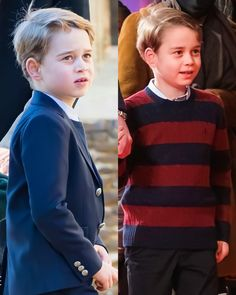 Prince George Photos, Prince William Family, Royal Prince, Prince And Princess, Princess Charlotte, Princess Kate, Duke And Duchess, Duchess Of Cambridge, Prins Georges