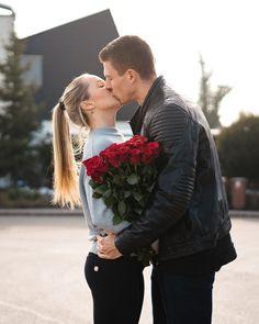 Valentinstag Couple
