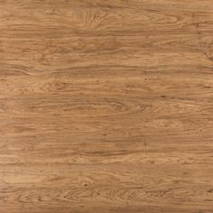Picture of QuickStep Rustique Collection Saffron Hickory Planks, call for pricing, light brown laminate, lifetime residential warranty