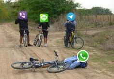 whatsapp_sesli_arama