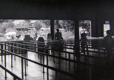 https://flic.kr/p/9LreQr | Six Flags over Mid America 1977