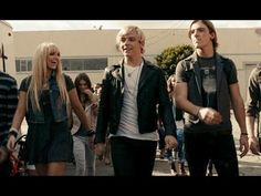 Drummer Girl Ellington Ratliff Two - Page 3 - Wattpad Pop Rock Bands, Cool Bands, Disney Junior, Prom Songs, Soundtrack Music, Ross Lynch, Riker Lynch, Music Is My Escape, Song One