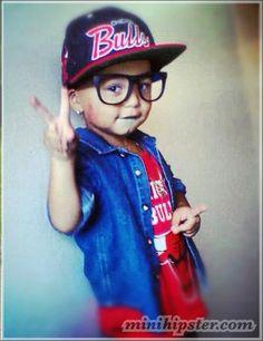 adriel... MiniHipster.com: kids street fashion (mini hipster .com)