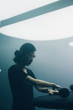 x NIKElab celebrate the launch of vapormax technology by releasing vaporscape, a state-of-the-art soundscape installation in art central hong kong. Art Central, Central Hong Kong, Nike Design, Experiential, Cool Designs, Digital, Photography, Outdoor, Inspiration