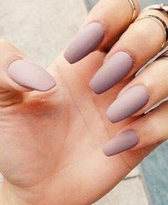D #mate nails