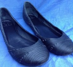 diane+von+furstenberg+shoes+Sz+8+#DVF+#ballet