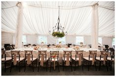 Evergreen Museum and Library Baltimore MD Wedding Venue  Carriage House Tent. Gala Cloths - Maryland Showroom carlyfullerphotography_evergreen_galacloths_0041.jpg