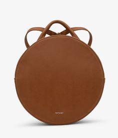 KIARA - CHILI - backpacks - handbags