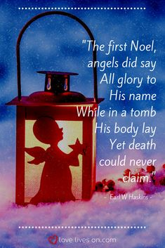 Read the ultimate collection of religious Christmas poems and readings. Find inspiring poems & readings for Sunday school, church services, & carol concerts. Glory To His Name, Christian Poems, Meaning Of Christmas, Christian Christmas, Christmas Gifts, Holiday, Christians, Faith, Gift Ideas