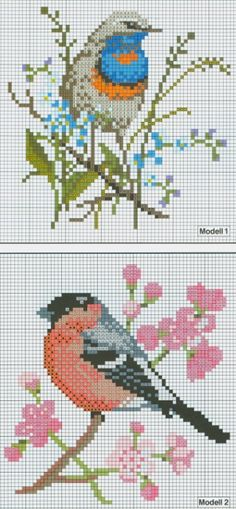 Thrilling Designing Your Own Cross Stitch Embroidery Patterns Ideas. Exhilarating Designing Your Own Cross Stitch Embroidery Patterns Ideas. Cross Stitch Love, Beaded Cross Stitch, Cross Stitch Animals, Cross Stitch Flowers, Cross Stitch Designs, Cross Stitch Embroidery, Embroidery Patterns, Hand Embroidery, Cross Stitch Patterns