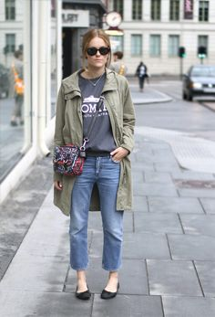 outfit_street_style_homies_acne_pop