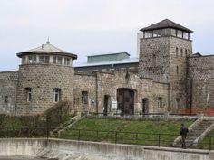 Mauthausen_worldwartwo.filminspector.com_13                                                                                                                                                                                 More