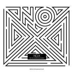 "Please buy original ""NO.X Kim Jae Joong 2nd Album"" and keep watching ""Love You More"" mv. #waitingforjaejoong #nox #album #kpop #kimjaejoong"