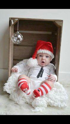Weihnachten Fotos                                                                                                                                                                                 Mehr