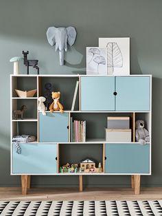 Wardrobe Furniture, Space Furniture, Home Decor Furniture, Diy Home Decor, Furniture Design, Upcycled Furniture, Unique Furniture, Baby Room Decor, Bedroom Decor