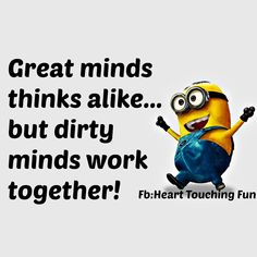 dirty mind quotes tumblr - photo #17