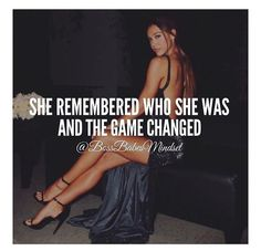 strong women quotes Moving On Quotes : (notitle) - quotes Boss Lady Quotes, Babe Quotes, Sassy Quotes, Queen Quotes, Attitude Quotes, Girl Quotes, Woman Quotes, Qoutes, Boxing Quotes