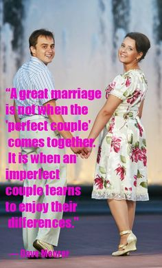 #Marriage #Quote