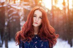 Ludmilla Chevtaeva photography