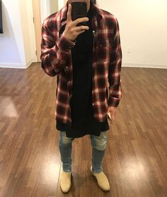 Mens Fashion Hipster – The World of Mens Fashion Simple Outfits, Cool Outfits, Men's Outfits, Fashion Outfits, Fasion, Street Outfit, Street Wear, Modern Fashion, Mens Fashion