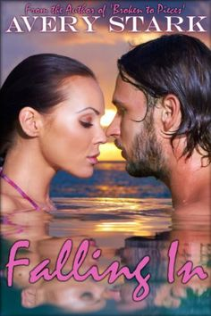 Falling In by Avery Stark, http://www.amazon.com/dp/B00HZ4X4P2/ref=cm_sw_r_pi_dp_gy04sb185BKNB