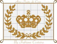 Cross Stitch Owl, Butterfly Cross Stitch, Cross Stitch Borders, Cross Stitch Embroidery, Cross Stitch Patterns, Crochet Chart, Crochet Stitches, Knitting Charts, Needlepoint