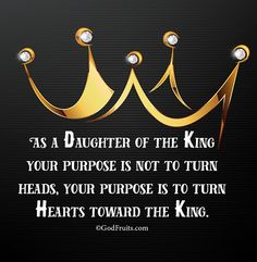 Sincere Father Daughter Quotes - Shounen And Trend Manga Faith Quotes, Bible Quotes, Bible Verses, Scriptures, Jesus Quotes, Daughters Of The King, Daughter Of God, Way Of Life, The Life