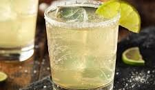 Margarita Recipe : Food Network Kitchen : Food Network