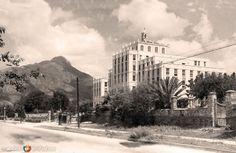 Monterrey,HospitalMuguerza