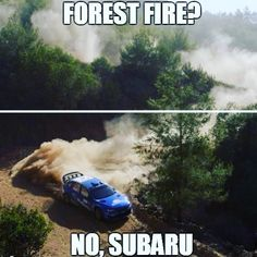 Car Memes — Thanks for the submission subaru_memes!...