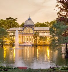 Best-city-parks-in-Europe